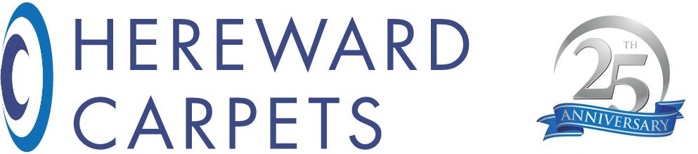 Hereward Carpets