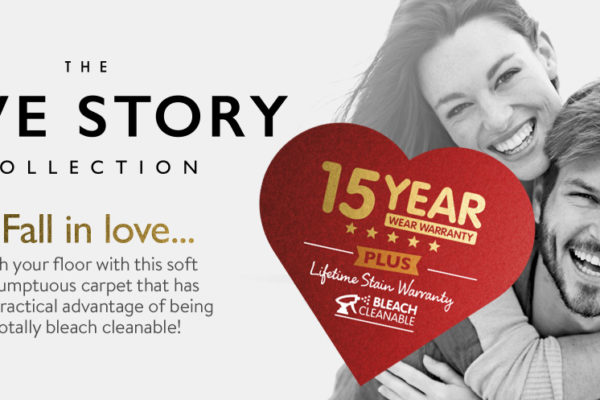 love-story-collection-range-banner