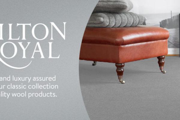 WIlton-Royal-Range-Banner-1024x439
