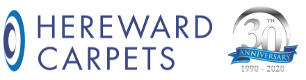 Hereward Carpets