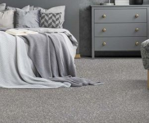 Trident Heathers - Furlong Flooring